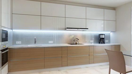 Decoraci n de interiores modernos ideas para renovar tu Cocinas y banos modernos