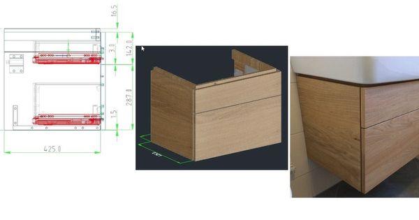 Pin Von Werkbadcz Auf Planbath Products Bad Waschtisch