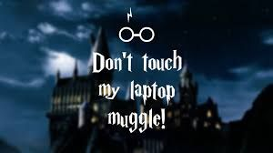 Resultado De Imagen Para Harry Potter Wallpapers Animado Para Pc Desktop Wallpaper Harry Potter Laptop Wallpaper Laptop Wallpaper Quotes