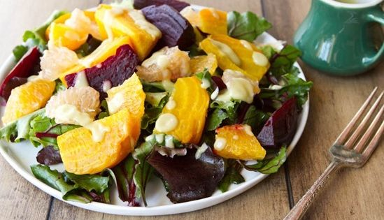 apple and orange salad beet apple and orange salad beet salad from