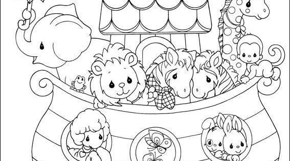google coloring pages animals - photo#43