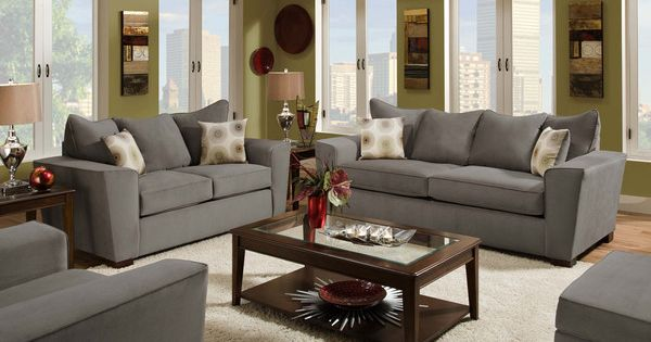 Dream home pinterest room set living room sets and furniture