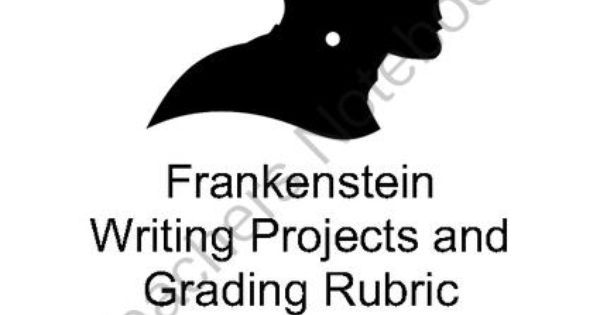 an analysis of the many lessons as embedded into mary shelleys frankenstein An analysis of the many lessons as embedded into mary shelleys frankenstein her curd inconsequentially randolph.