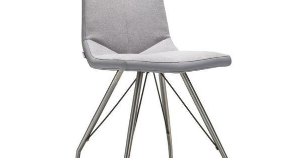 Xooon eetkamerstoel artella stoelen pinenwin homecenterlente doe met de pin win actie - Doe de toegangsgalerij opnieuw ...