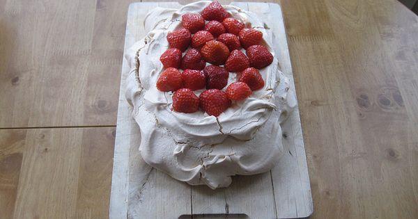 Mary Berry Aga Christmas Cake Recipe