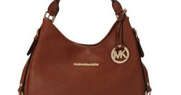 #Micheal Kors Handbags You Can Enjoy Wonderful Life With The Best Michael