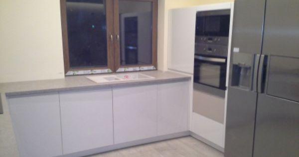 Meble Kuchenne Slupsk Stolarz Slupsk Stol Bud Superstolarz Pl Kitchen Cabinets Decor Home