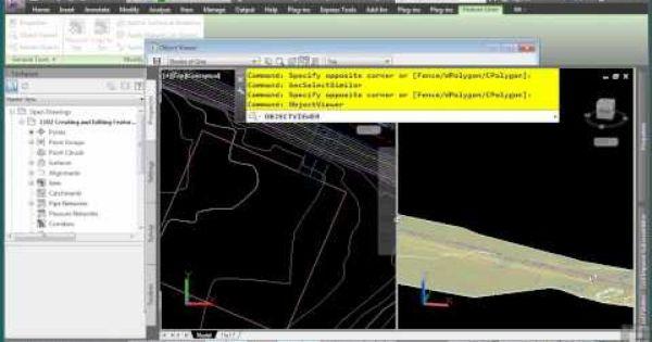 mastering autocad civil 3d 2013 pdf free -adds