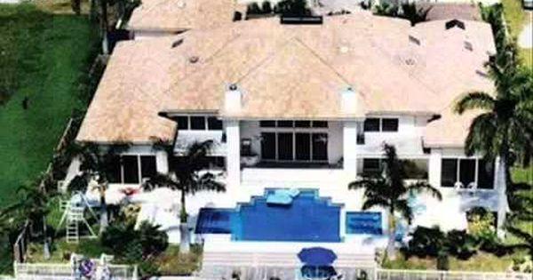 Pin En Florida Miami