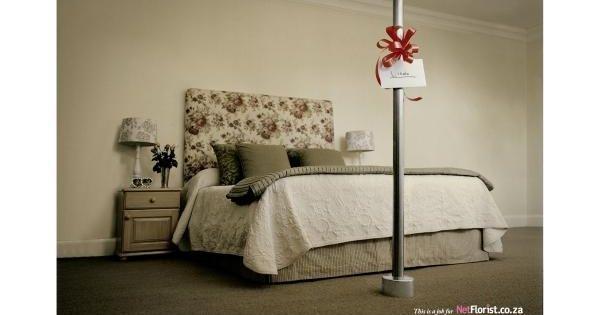 stripper pole for bedroom diy ideas house master br pinterest