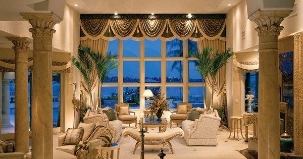 VacationRentalReview g d Exclusive Irvine single family home Irvine California.