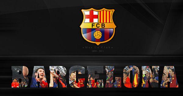 Pin On Blog For Barcelona Fc