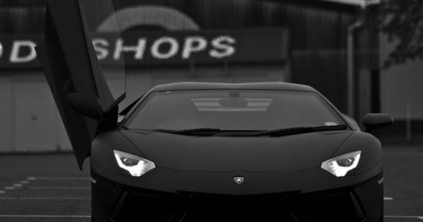 Hello Lamborghini Lamborghini Aventador Lp700 4 Super Cars Lamborghini Aventador