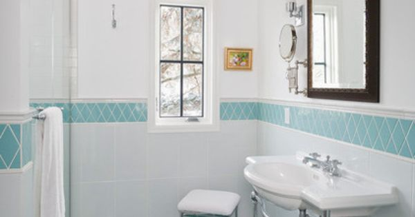 white and turquoise bathroom bathroom white with turquoise tile teal floor tiles 21397