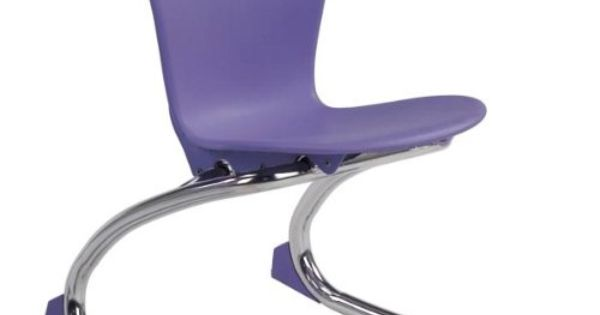 Zuma Rocker Chair 13 Quot Seat Height Great For Kiddos Who
