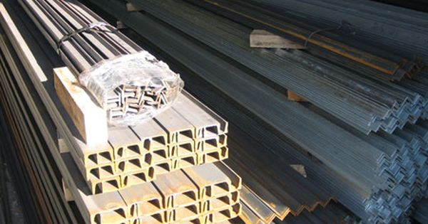 Metal Distributor Galvanized Sheet Metal Galvanized Tread Plate Galvanized Sheet Metal Steel Supply Steel Distributors