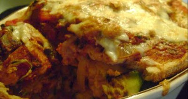 basil monster zucchini and basil strata recipe yummly monster zucchini ...