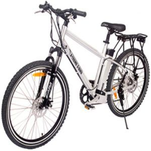 Best City Bikes Under 1000 In 2020 With Images Electric