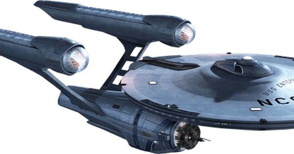 Starship Enterprise Transparent Image Starship Enterprise Uss Enterprise Starship