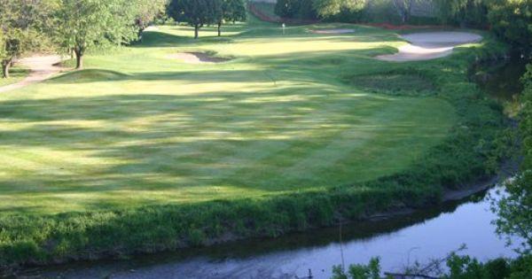 31+ Brampton golf club membership fees viral
