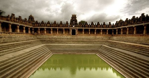 Bangalore Is The Second Most Literate City In India If You Wish To Book Cheap Air Tickets Or