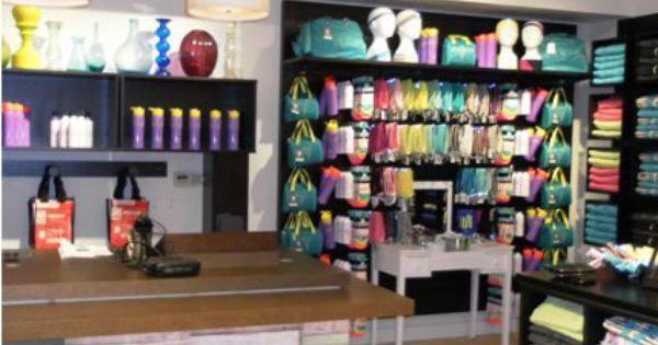 Kid Clothing Stores Edmonton