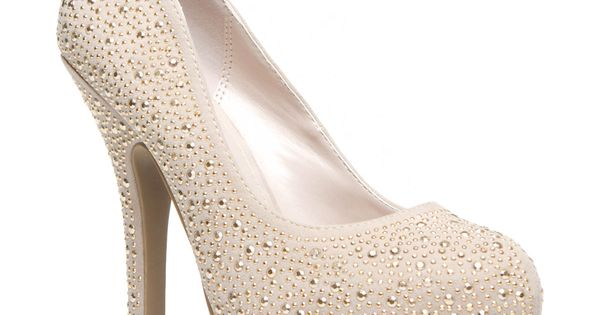 gold sparkle!