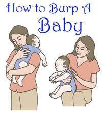 Pin On Raising Baby