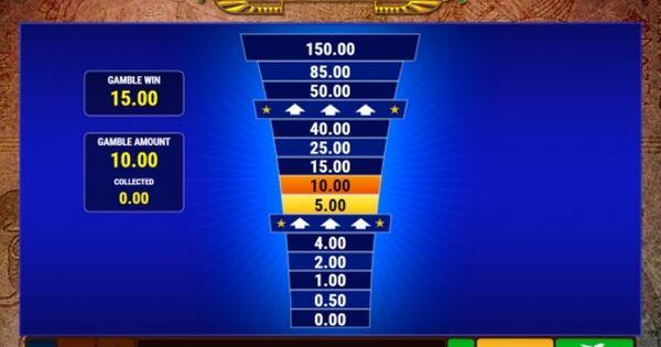 Игровые автоматы царевна лягушка как с картами надо играть в пиковую даму