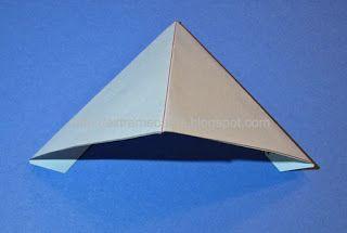 Graduation Cap Pop Up Card Tutorial Card Tutorial Diy Paper Art Graduation Cap