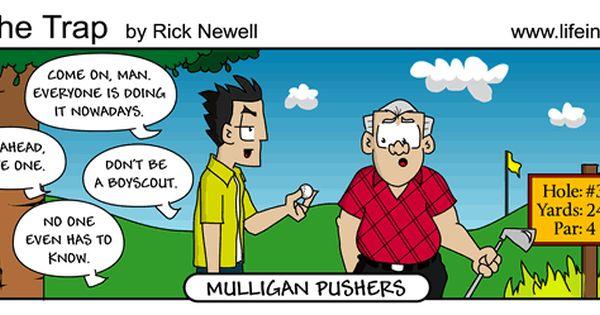 Pin On Golf Jokes And Antics