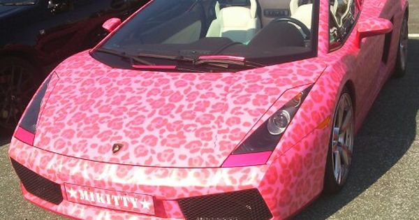 Lamborghini Leopard Print Vehicle Gun Knife Atv HD Wallpapers Download free images and photos [musssic.tk]