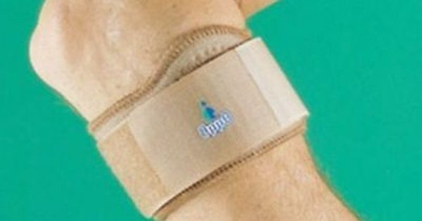 Oppo 1086 Tennis Elbow Golfer Brace Support Pressure Point Pad Sports Epi Stra View More On The Link Tennis Elbow Support Golfers Elbow Elbow Support Brace