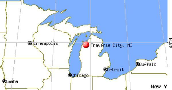Traverse City Michigan Google Search Traverse City Michigan Traverse City Michigan