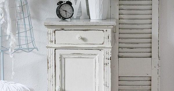 edles louis philippe e zimmer stuhl trio shabby chic. Black Bedroom Furniture Sets. Home Design Ideas