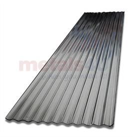 2500mm Corrugated Roof Sheet Roofing Sheets Corrugated Steel Roofing Steel Roofing Sheets