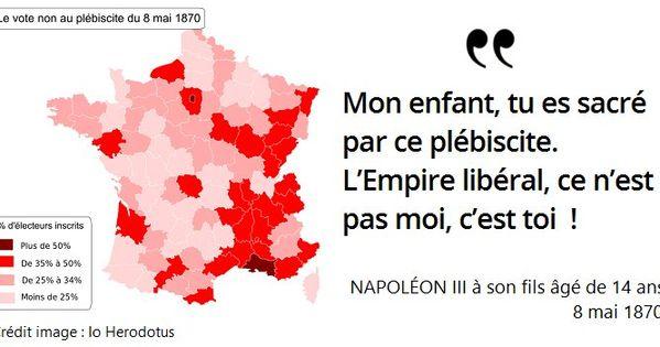 24 Mars 1860 Traite De Turin Le Royaume De Sardaigne Cede Le Comte De Nice Et La Savoie A La France Citations Historiques Citation Oublie Moi
