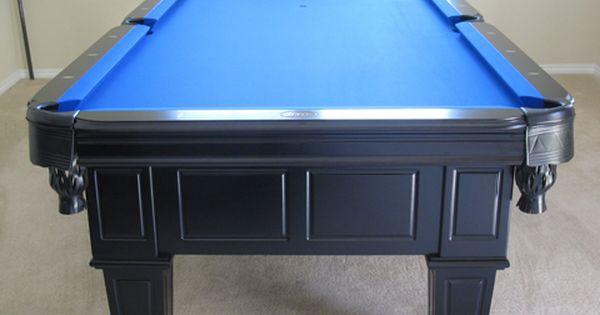 Blue Pool Table Pool Table Blue Felt Images Pool Table Blue Pool Billiard Table