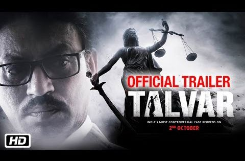talwar full movie  kickass 720p resolution