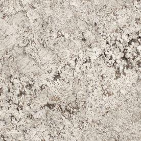 Sensa Tangier Granite Kitchen Countertop Sample At Lowes Com Granite Kitchen Kitchen Countertop Samples Countertops
