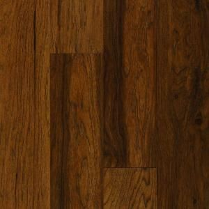Bruce American Vintage Scraped Vermont Syrup 3 8 In T X 5 In W X Varying L Engineered Hardwood Flooring 25 Sq Ft Case Eamv5vs Hardwood Floors Solid Hardwood Floors Engineered Hardwood Flooring