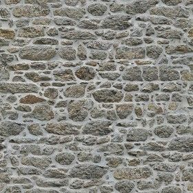 Textures Texture Seamless Old Wall Stone Texture Seamless 08580