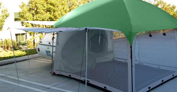 10x10 side mount screen room tent by pahaque to be the for 10x10 room square feet