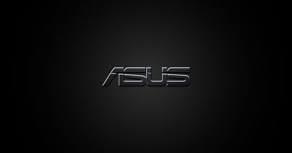 Check The Best Collection Of Asus Logo Wallpapers For Desktop Laptop Tablet And Mo Laptop Wallpaper Desktop Wallpapers Laptop Wallpaper Download Wallpaper Hd