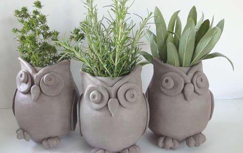 Owl Design On Coil Pot Ceramics Pinterest Coil Pots Owl And Pottery