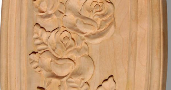 Wood designs yahoo search results ideas