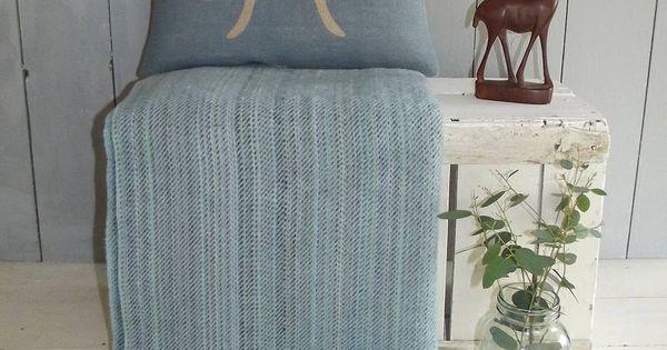 Tweed Cushions John Lewis picture on Tweed Cushions John Lewis563794447074218283 with Tweed Cushions John Lewis, sofa 2cf18cd054112c1daa2083fc0433ec20