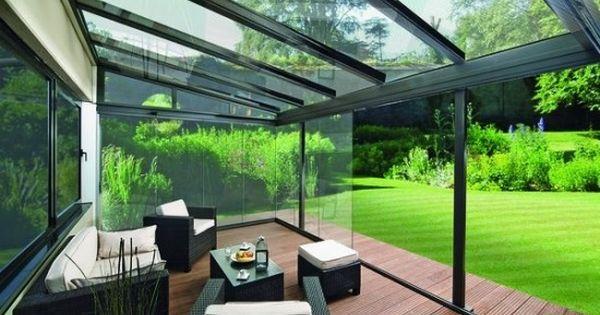 2017 Gartenmöbel Rattan Modern