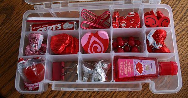valentine packaging new york