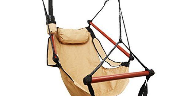 Holifine silla colgante port til c moda hamaca exterior - Sillas colgantes del techo ...